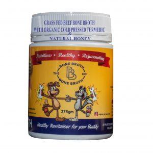 pb-turmeric-honey