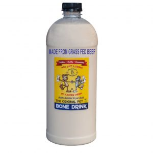 pb-bottle-12