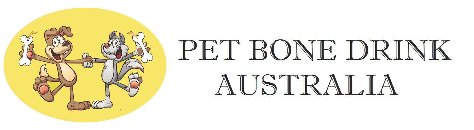 PetboneDrink